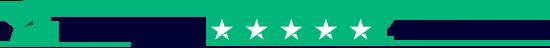 TrustScore: 4,8 ud af 5,0